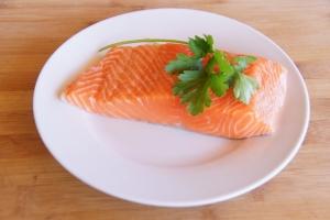 salmon kumara 1