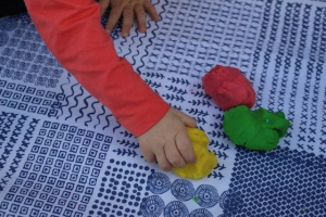 play dough 2
