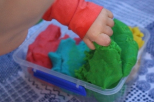 play dough 3